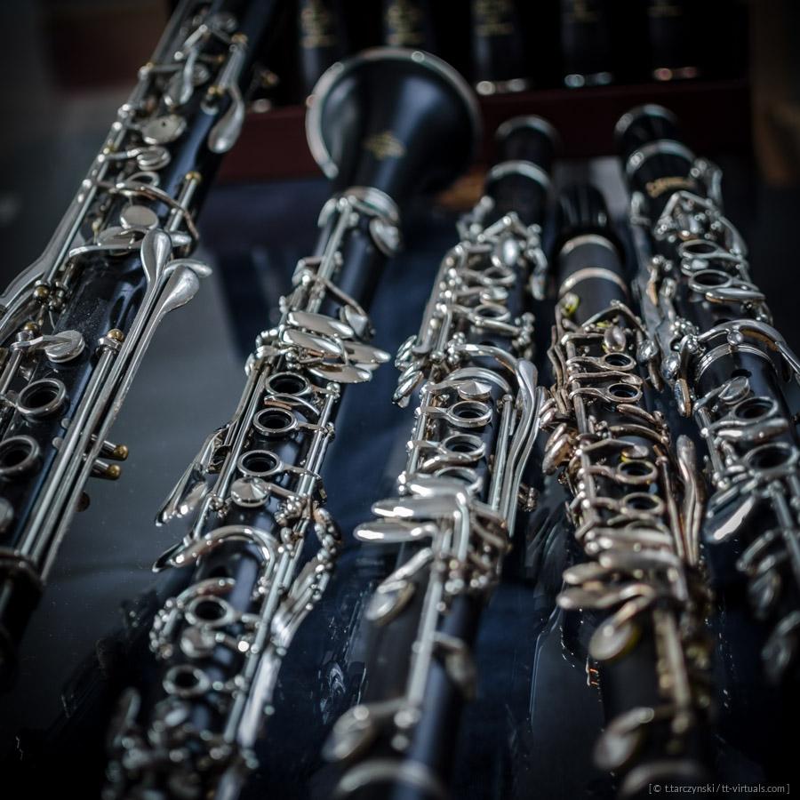 schreiber klarinetten preise